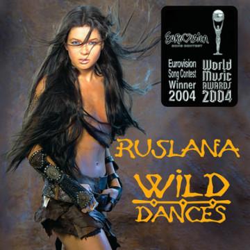 WILD DANCES (2004)