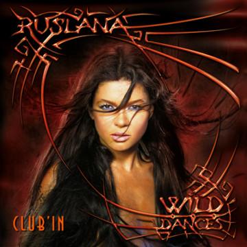 CLUB`IN (2005)