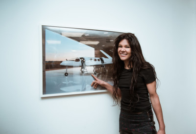 Day 2 / Diary of Ruslana's tour around Israel
